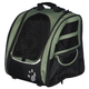 I-GO2 Traveler Pet Carrier Sage