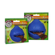 Monster Ball Dog Toy Small