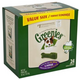 Greenies Dog Dental Chew Treats Large 36oz 24ct