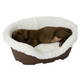 UDesign Sheepskin Cover and Pillow Large