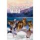 Taste Of The Wild Wetlands Dry Dog Food 30lb