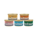 Natural Balance Canned Cat Food 24 Pack Chicken