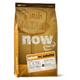 NOW Fresh Grain Free Adult Dry Dog Food 25lb