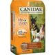 Canidae Lamb and Rice Dry Dog Food 30lb