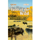 Taste Of The Wild High Prairie Dry Dog Food 30lb