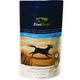 ZiwiPeak Daily Air Dried Dog Food Lamb 2lb