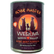 Weruva Kobe Grain Free Can Dog Food 12pk Yume
