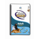 NutriSource Adult Dry Dog Food 33lb