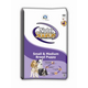 NutriSource Sm/Med Breed Dry Puppy Food 18lb