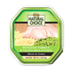 Natural Small Breed Can Dog Food Turkey/Veg