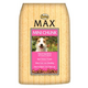 Nutro Max Mini Chunks Dry Dog Food 15LB
