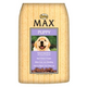 Nutro Max Puppy Dry Dog Food 15lb