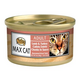 Nutro Max Canned Cat Food 24 Pack Turkey/Chicken