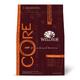 Wellness CORE Original Formula Dry Dog Food 26lb