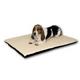 KH Mfg Orthopedic Heated Dog Bed X-Large