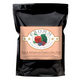 Fromm 4-Star Pork/Applesauce Dry Dog Food 30lb