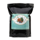 Fromm 4-Star Duck A La Veg Dry Cat Food 15lb