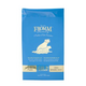 Fromm Gold Large Breed Puppy Dry Food 33lb