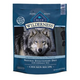 Blue Buffalo Wilderness Chicken Dry Dog Food 24lb