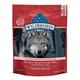 Blue Buffalo Wilderness Salmon Dry Dog Food 11lb