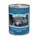 Blue Wilderness Dog Food 12pk Turkey/Chicken