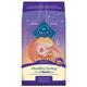 Blue Buffalo Healthy Living Chicken Cat Food 15lb