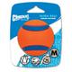 ChuckIt Ultra Ball Dog Toy XX-Large