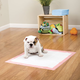 Therapet Pet Training Pad 200 Count