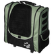 I-GO2 Escort Pet Carrier Sage
