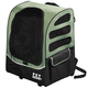 I-GO2 Plus Traveler Pet Carrier Sage