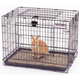 Precision Pet Rabbit Resort Crate LG