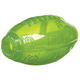 KONG Squeezz Football Dog Toy Large