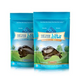 Blue Buffalo Blue Bits Dog Treat Turkey