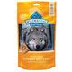Blue Buffalo Wilderness Dog Biscuit Turkey/Chicken