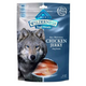 Blue Buffalo Wilderness Jerky Dog Treat Turkey