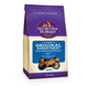 OMH Old Fashioned Small Asst Dog Treat 20 lb