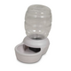 Petmate Replendish Microban Pet Waterer 4 GAL