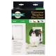 PetSafe Extreme Weather Pet Door Medium