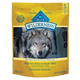 Blue Wilderness Healthy Weight Dry Dog Food 24lb