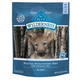 Blue Buffalo Wilderness Puppy Dry Dog Food 24lb