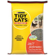 Tidy Cat 24-7 Non-Clumping Cat Litter 40 lb