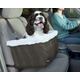 Solvit Standard Tagalong Pet Booster Seat X-Large