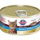 Science Diet Savory Seafood Entree Cat Food 5.5oz