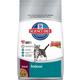 Science Diet Indoor Adult Dry Cat Food 15.5lb