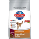 Science Diet Lamb/Rice Large Breed Dog Food 33lb
