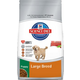 Science Diet Large Breed Puppy Dry Dog Food 30lb