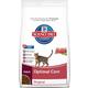 Science Diet Optimal Care Dry Cat Food 7lb