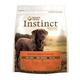 Instinct Salmon Dry Dog Food 25.3lb