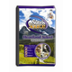 NutriSource Heartland Select GF Dry Dog Food 30lb
