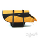 Outward Hound Pet Saver Lifejacket Small